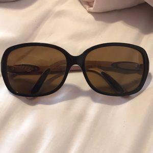 23a465bb118 ... store oakley accessories oakley obligation sunglasses. comes with case.  f8e69 153bf